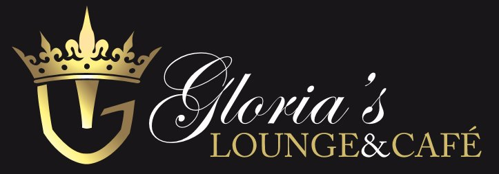 Gloria's Lounge Cafe